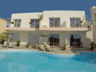 Athenaeum Holiday Apartments, Pafos