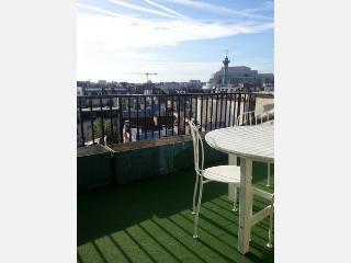 parisbeapartofit - Marais Rooftop (40)