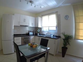 1-Bedroom Apartment, Kitchen