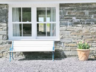 Charming Celyn cottage in a glorious location