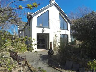 Bramble Cottage, Kilmore Quay