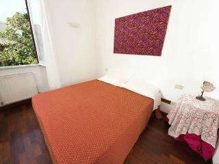 Muratti Apartment, close to historic centre, Rome