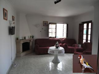 Alojamento Pintassilgo T2, Vila Nova de Milfontes