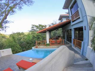 Modern luxury in the tropics of Nicaragua..., Playa Gigante