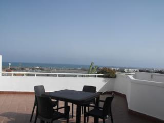 Vera Playa - Costa de Almería