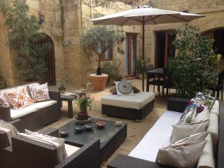 Casa Sonette HOLIDAY LET, Marsaskala