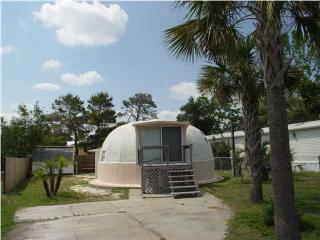 Beach Cottage in Paradise for $110 a Night, Panama City Beach