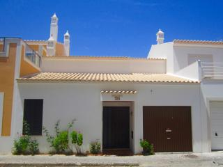Villas Bemposta family house, Portimao