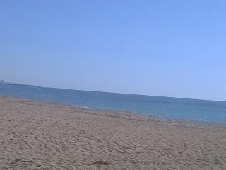 Casa a 800m de la playa, Roda de Barà