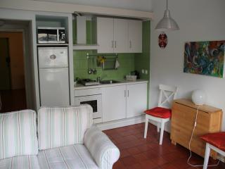 Cascais Estoril apartment close to beaches, train