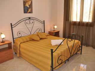 Case Vacanza Loria - Appartamento Comfortevole, Castelluzzo