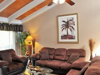 ~OCT/NOV SPECIAL! $575/wk includes cleaning fee!~