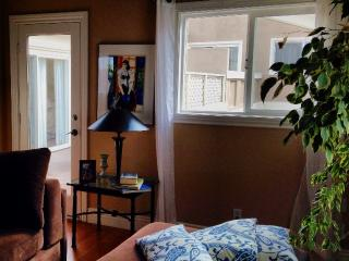 Beautiful T.House, 3BR & 2 ½ Bath, Fully furnished, Redondo Beach
