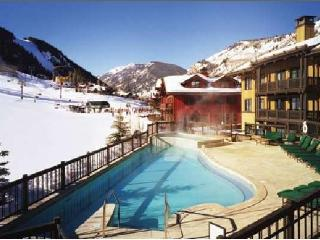 MAKE ME AN OFFER!! OWNER IS MANAGER!! PLAN MARDI GRAS IN ASPEN!!!