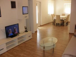 Appartamento Vito, Vidikovac 70, 52 100 Pula /Pola