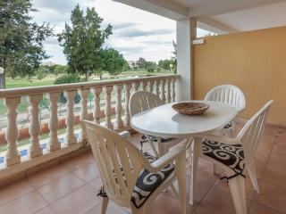 BALCONADA 2 - Apartment for 7 people in Oliva Nova