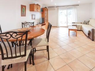 BALCONADA 1 - Apartment for 7 people in Oliva Nova