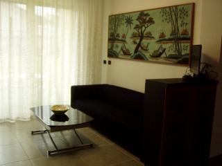 appartamento sulla riviera adriatica - Cesenatico