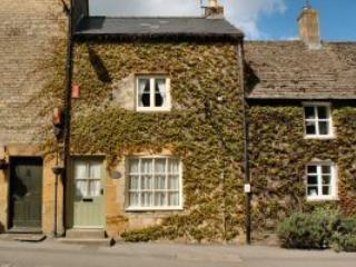Honey Cottage, Stow-on-the-Wold