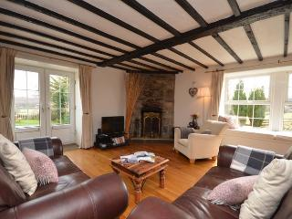 TYPLL Cottage situated in Conwy (4 mls NE)