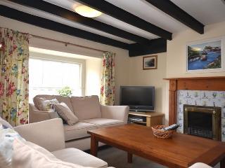 32256 Cottage in Boscastle
