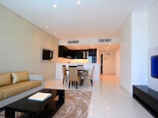 Canal View - 163643, Dubai