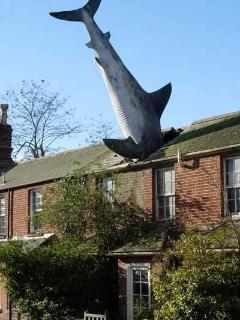 Radcliffe Cottage Oxford luxury accommodation