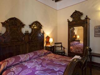 Antica Locanda Pienza Appartamento Rossellino, Monticchiello
