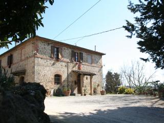 Santa Chiara Bed and Breakfast