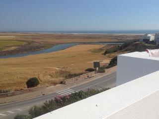 Casa para 6-8 personas con piscina, Canillas de Rio Tuerto