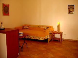 Casa vacanze Eco di mare Appartamento E 2 persone, Vignacastrisi