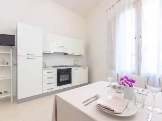 casa vacanze, appartamento trapani centro Silva17