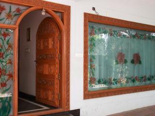 Lloyds Guest House, Krishna Street, T. Nagar, Chennai (Madras)