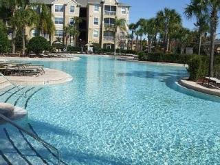 Great Escape Condo, Kissimmee