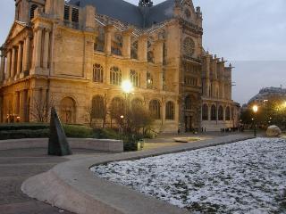 parisbeapartofit - Popincourt (418)