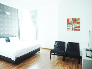 Standard Room 03