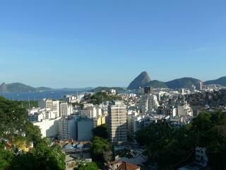 Brazil long term rental in Rio de Janeiro, Rio de Janeiro