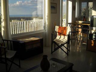 Incredible Sea View Home on  the Island of Crete !, Heraklion Prefecture