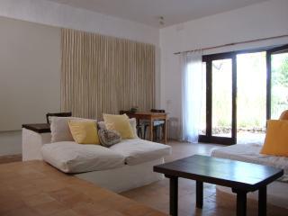 casita apartamento de invitados, Ibiza-stad