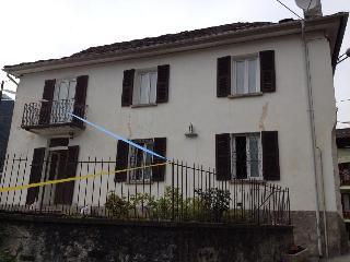 Ex Asilo G.C. Titoli di Anzino, Bannio Anzino