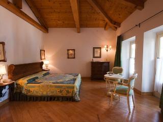 Appartamento Santa Chiara, Tropea