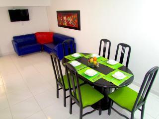 Casa Rodadero Family - SMR251A, Santa Marta