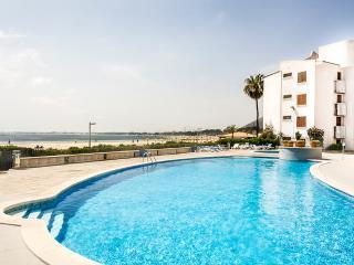 Apartment Carabelas Port Alcudia, Port d'Alcudia