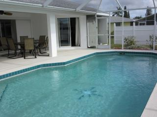 Lovely house, Manasota Key