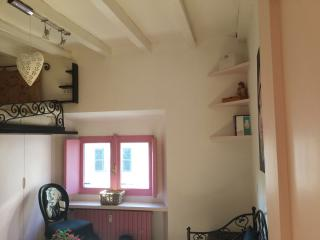 Lovely apartment in the heart of Brera district, Milaan
