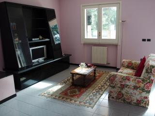 ottimo appartamento a pochi km da Gallipoli, Tuglie