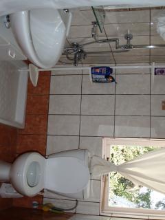 salle-de-bains 2