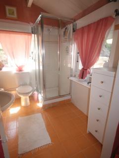 salle-de-bains 1