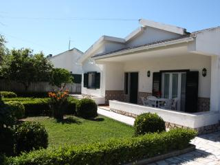 Fantastic holiday Villa with Pool
