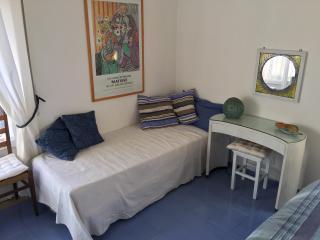 Appartamento Stella Marina, Isquia